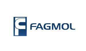 Logos-Clientes.fw