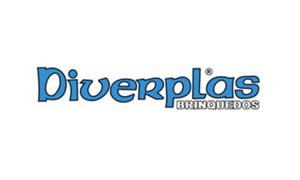 Diverplas