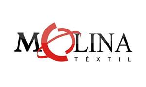 Molina-textil